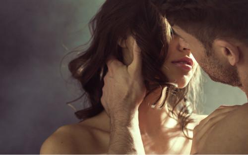 测你表达爱意的方式是啥?