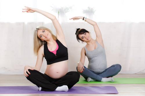 怀孕29周准妈妈的身体变化情况