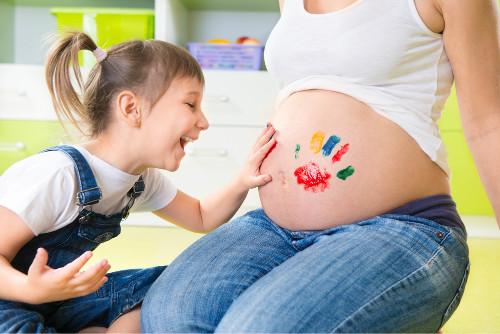 宝宝鼻塞怎么办?