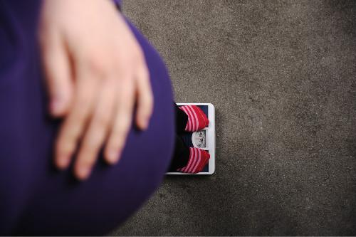 16岁少女2年5次堕胎,一个女人经得起几次堕胎?
