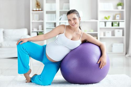 早期胎教 如何进行良好的胎内教育