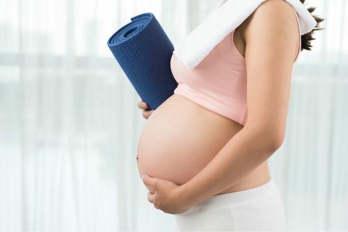 怎样防止胎儿畸形?怀孕期间4点多注意