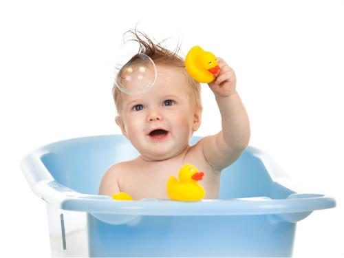 透过胎动了解胎宝宝活跃及作息时间