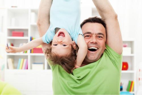 宝宝身高不及格与孕妇情绪低落有关