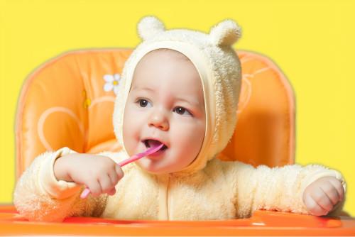 猜测腹中宝宝性别的方法