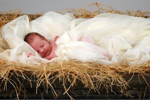 孕十七周胎儿发育详解