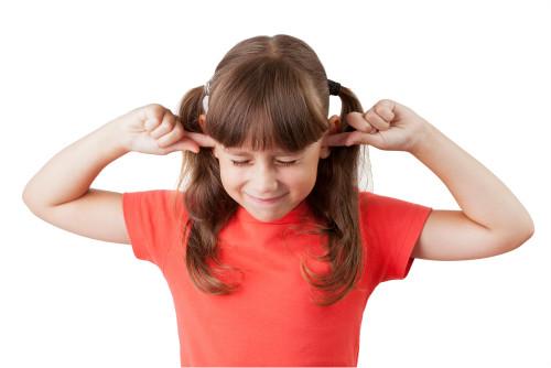 幼儿健康心理的5大标准
