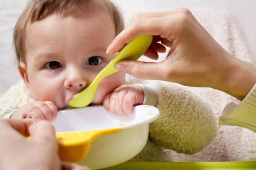孕30周胎宝宝发育状况