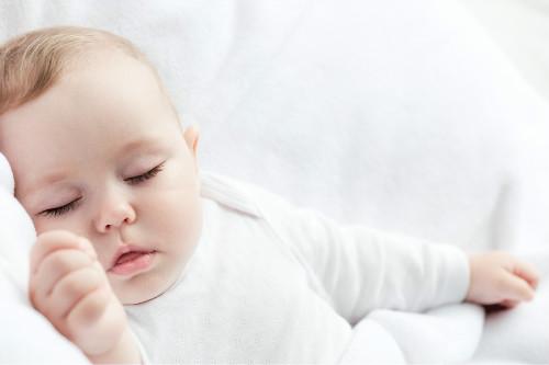 孕晚期应定时与胎儿交流