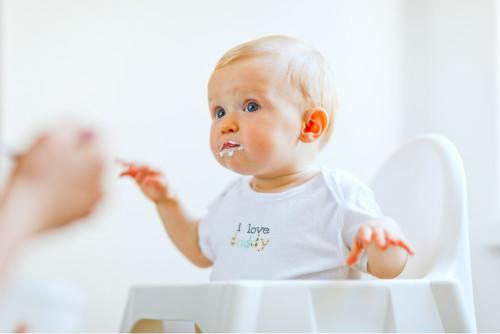 孕35周胎宝宝发育变化情况