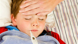 支气管炎的症状有哪些?