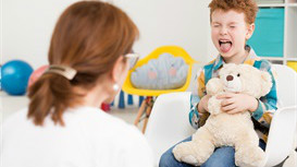 有哮喘病的孩子能做剧烈运动吗?
