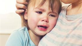 什么情况下需要植入人工耳蜗?