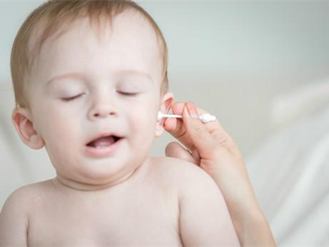 治疗小儿感冒用推拿效果如何?