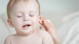 儿童哮喘会发展为成人哮喘吗?