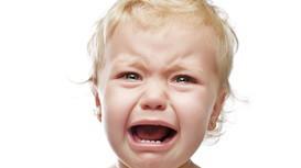 儿童白血病的早期症状有哪些?