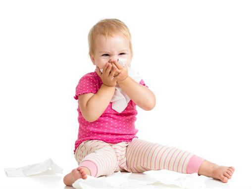 不同小儿细菌性痢疾会有哪些表现症状?