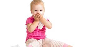 常用的免疫预防接种方法有哪几种?