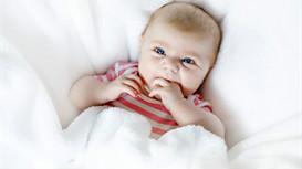 """儿童夜遗尿也有""""等级""""之分?1周5次以上表示很严重!"""