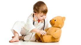小儿肾积水要做什么检查?如何治疗?