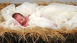 如何增强宝宝抵抗力?