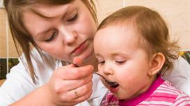 小儿泌尿系感染日常该如何护理?