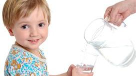 大龄儿童尿床会影响智商? 真的吗?