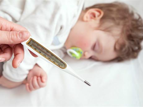宝宝晚上咳嗽特别厉害怎么办?