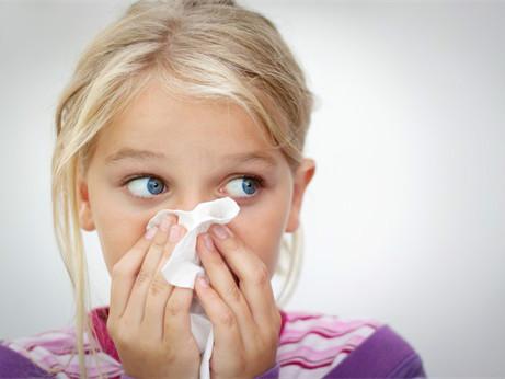 反复呼吸道感染如何预防?