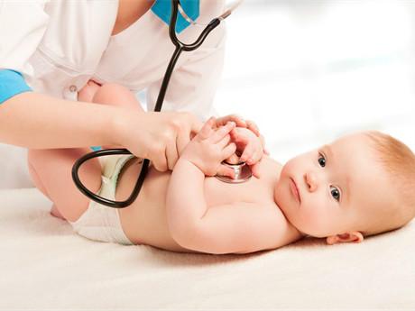 为什么宝宝入园后频繁生病?