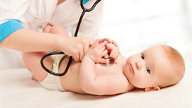 早产儿出院后要怎样监护?多久能抱到户外?
