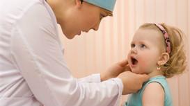 宝宝肠痉挛的症状有哪些?
