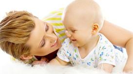 儿童抽动症的表现有哪些?