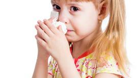 引起小儿腹泻的原因有哪些?