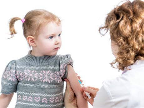 宝宝母乳过敏怎么办?