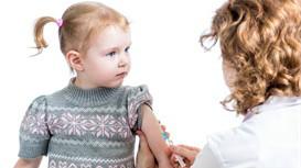 宝宝出现消化不良要如何改善?