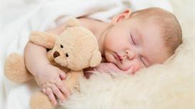 早产儿纠正胎龄后会和足月儿一样吗?