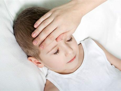 宝宝花粉过敏怎么办?