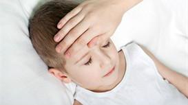 小儿厌食症的症状有哪些?