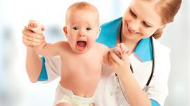 小儿肠、胃炎的症状有哪些?