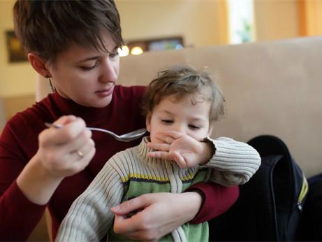 宝宝得了过敏性结膜炎怎么办?