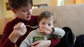 孩子得了肠炎要怎么进行护理?