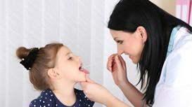 儿童适合做艾灸吗?