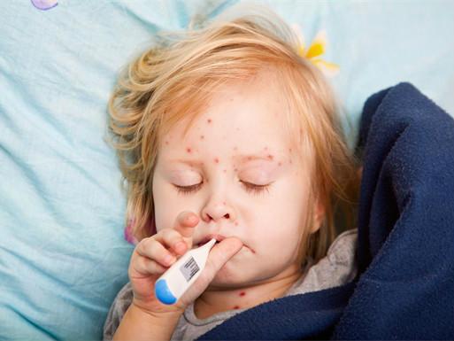 接种乙肝疫苗3到5年后需要加强接种吗?