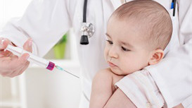 引起儿童慢性咳嗽的原因有哪些?