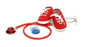 热性体质的孩子日常该如何调理?