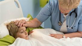 咳嗽变异性哮喘需要和哪些疾病鉴别?