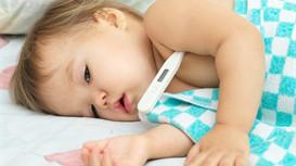 造成孩子肋骨外翻的原因是什么?