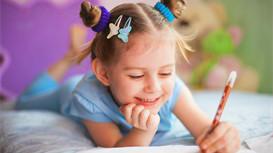 为什么学了很多育儿经,却依然教育不好孩子?