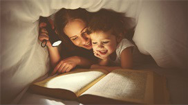 孩子爱攀比,家长该如何应对?